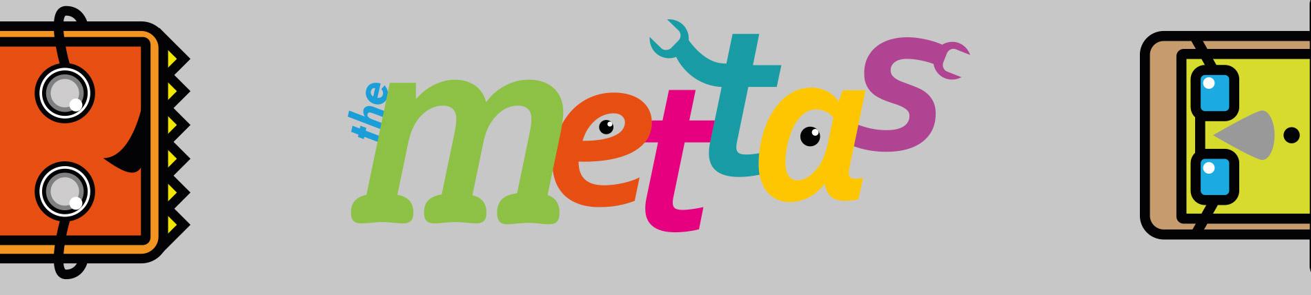 The Mettas